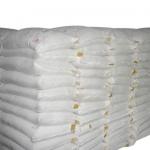 Ground / heavy calcium carbonate