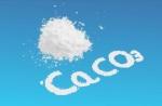 OEM/ODM Calcium carbonate