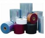 CC-R series for plastic