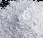 Nano precipitated calcium carbonate for PVC