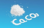 OEM Calcium Carbonate