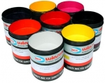 nano calcium carbonate for print ink